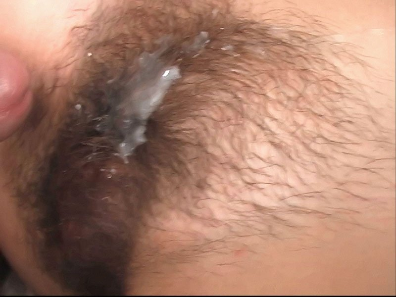 Bathing cheat sex Teen without underwear
