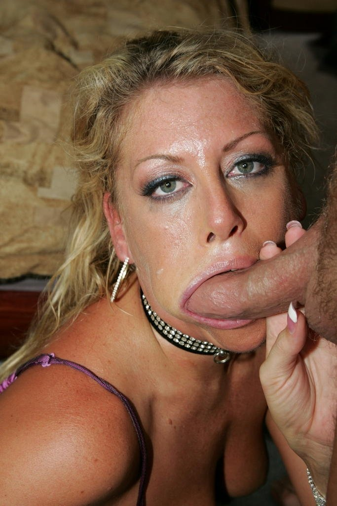 Your brother wife forcing wife sex tits
