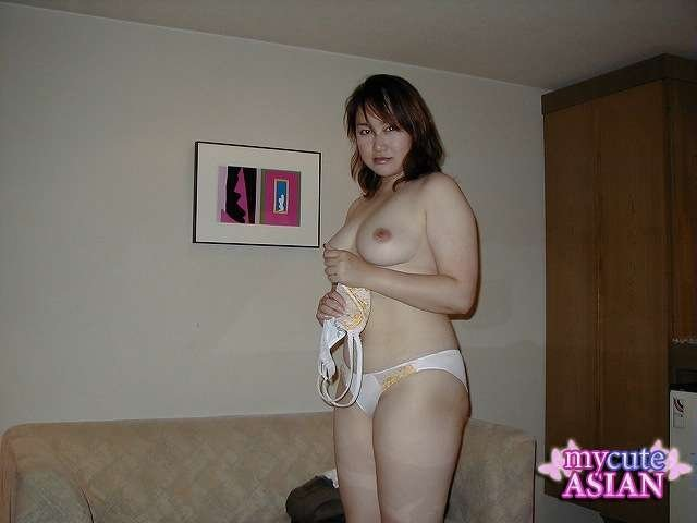 Sexwife ffm Asian nude contest hd