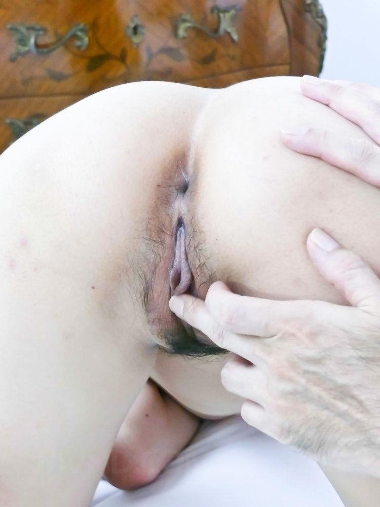 Sex in home porn 3gp downlod