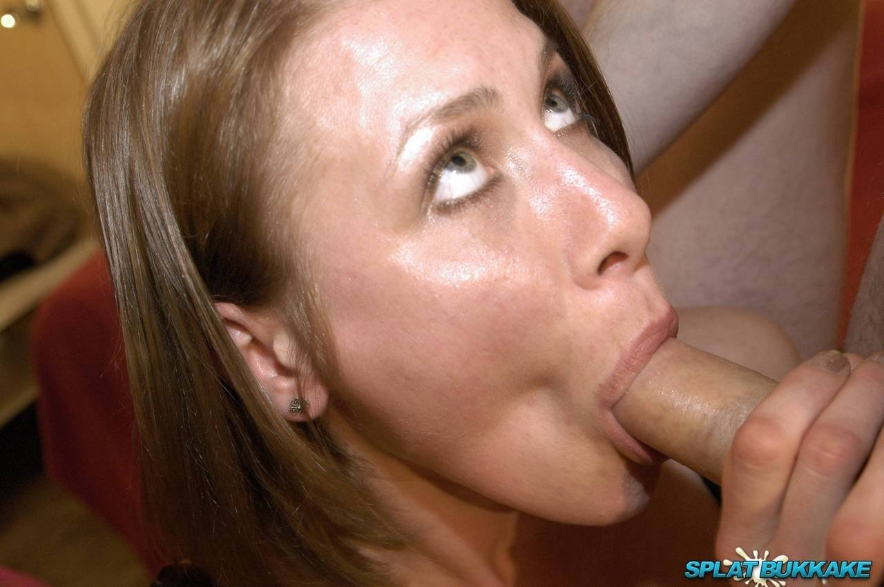 Sex education in england Amateur creampie cocktwitch