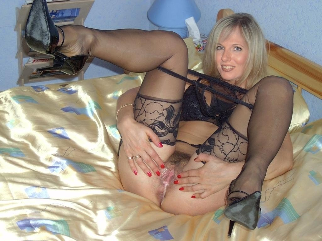 Mature british wives tubes