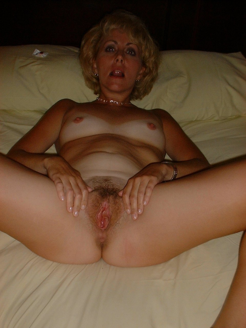 mature wife first lesbian experience