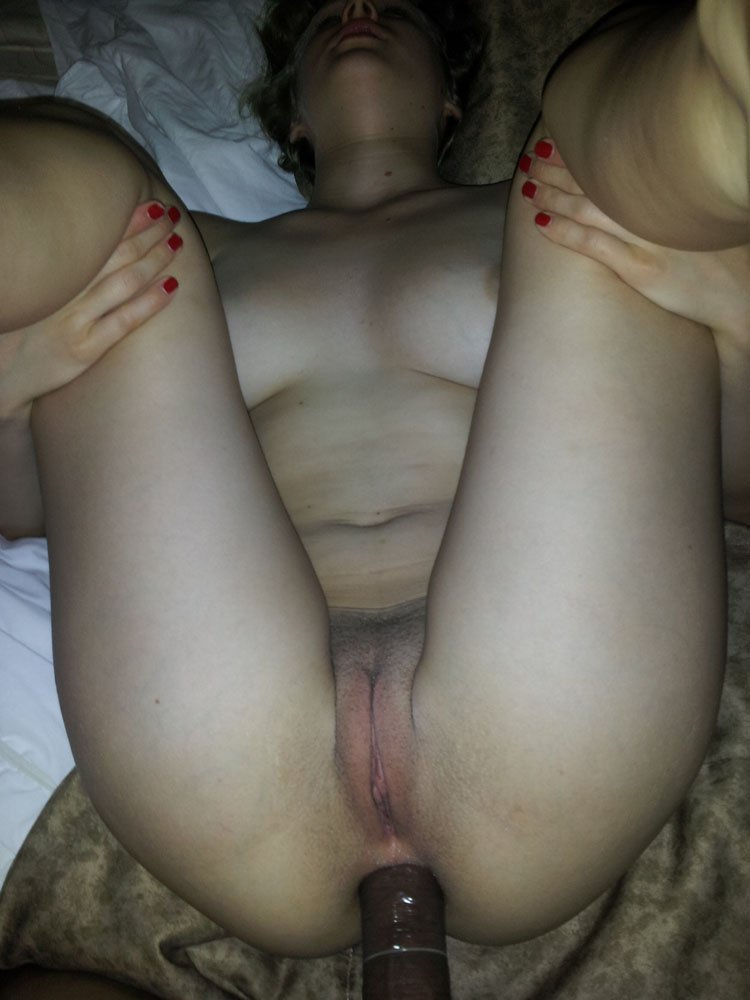 cheerleader daughter porn