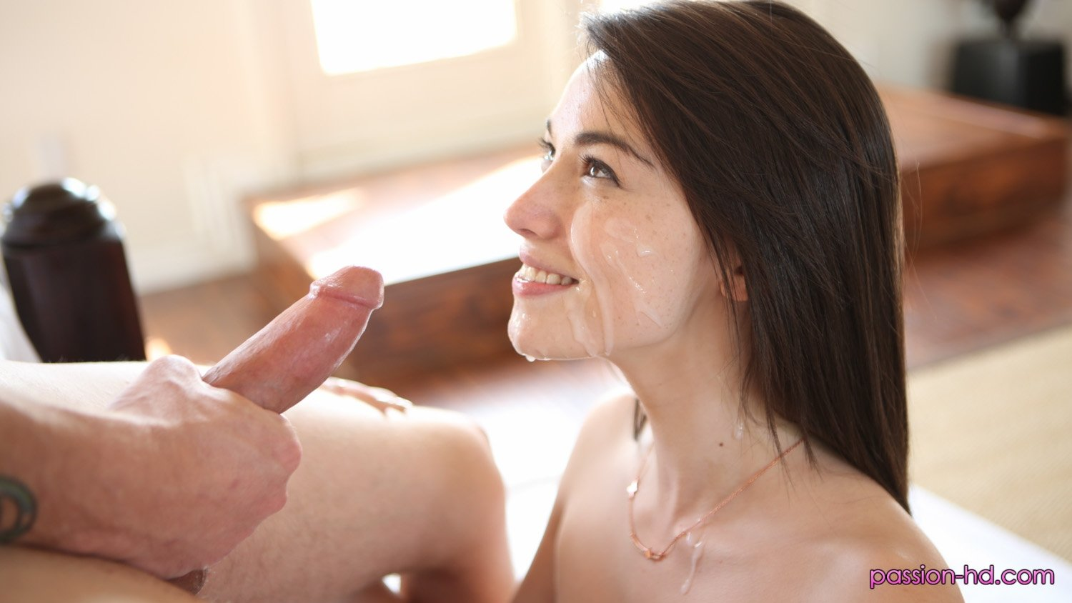 Amateur adult video free streaming