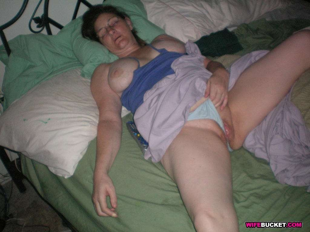 Huge tits milf like riding #10