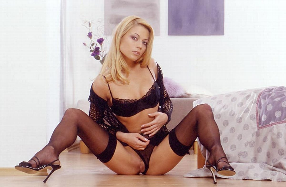 want to buy sex toys add photo