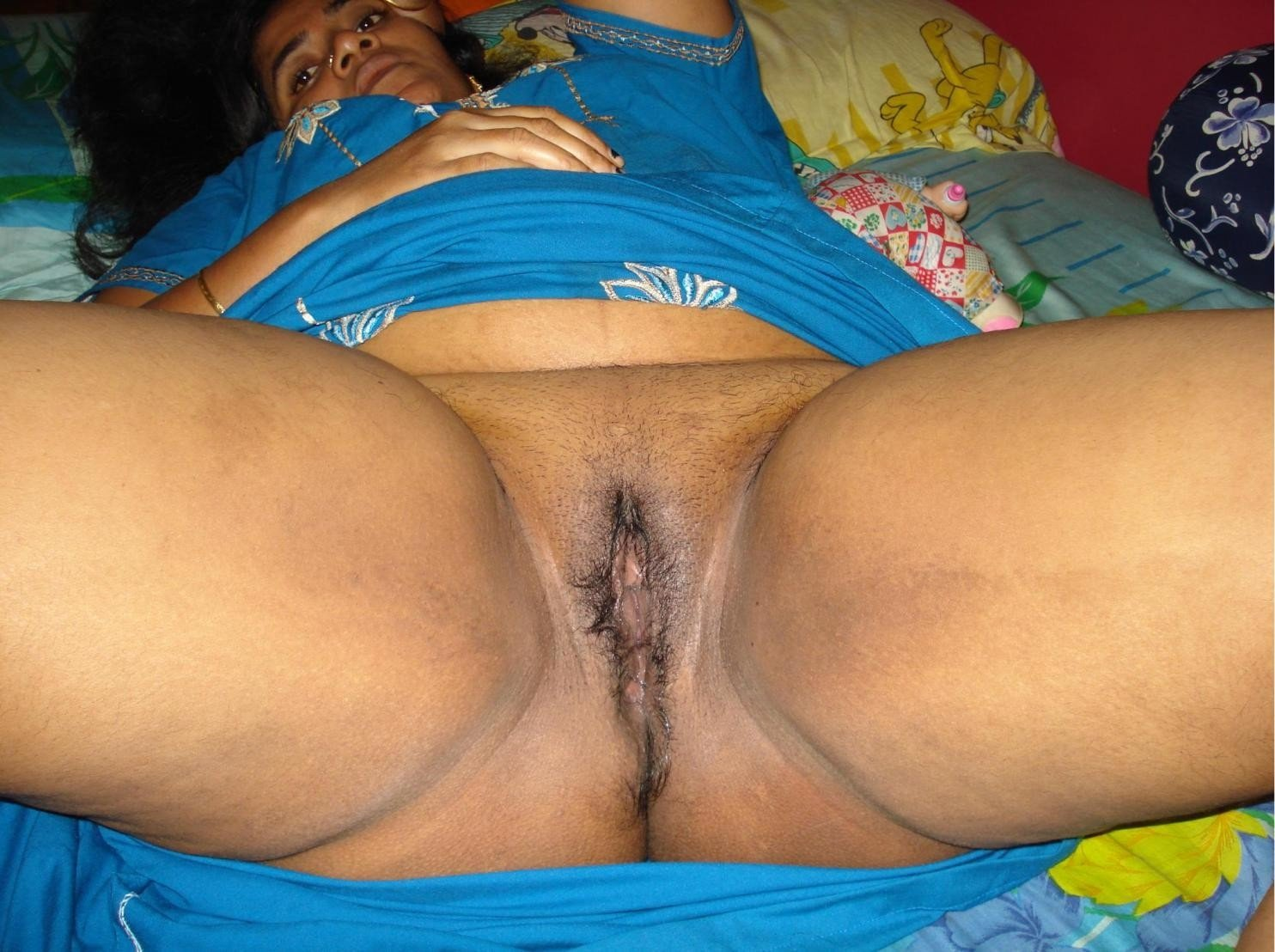 wife first dp tube