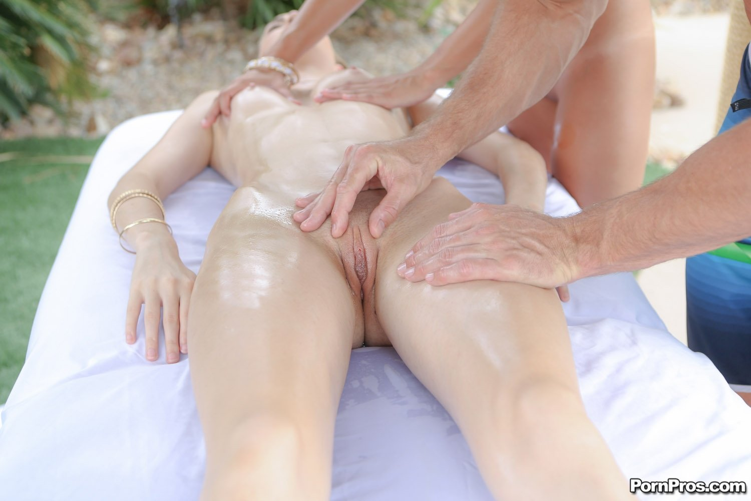 hot mmf bisexual threesome