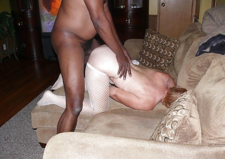 best of Free pictures of naked spanked wives