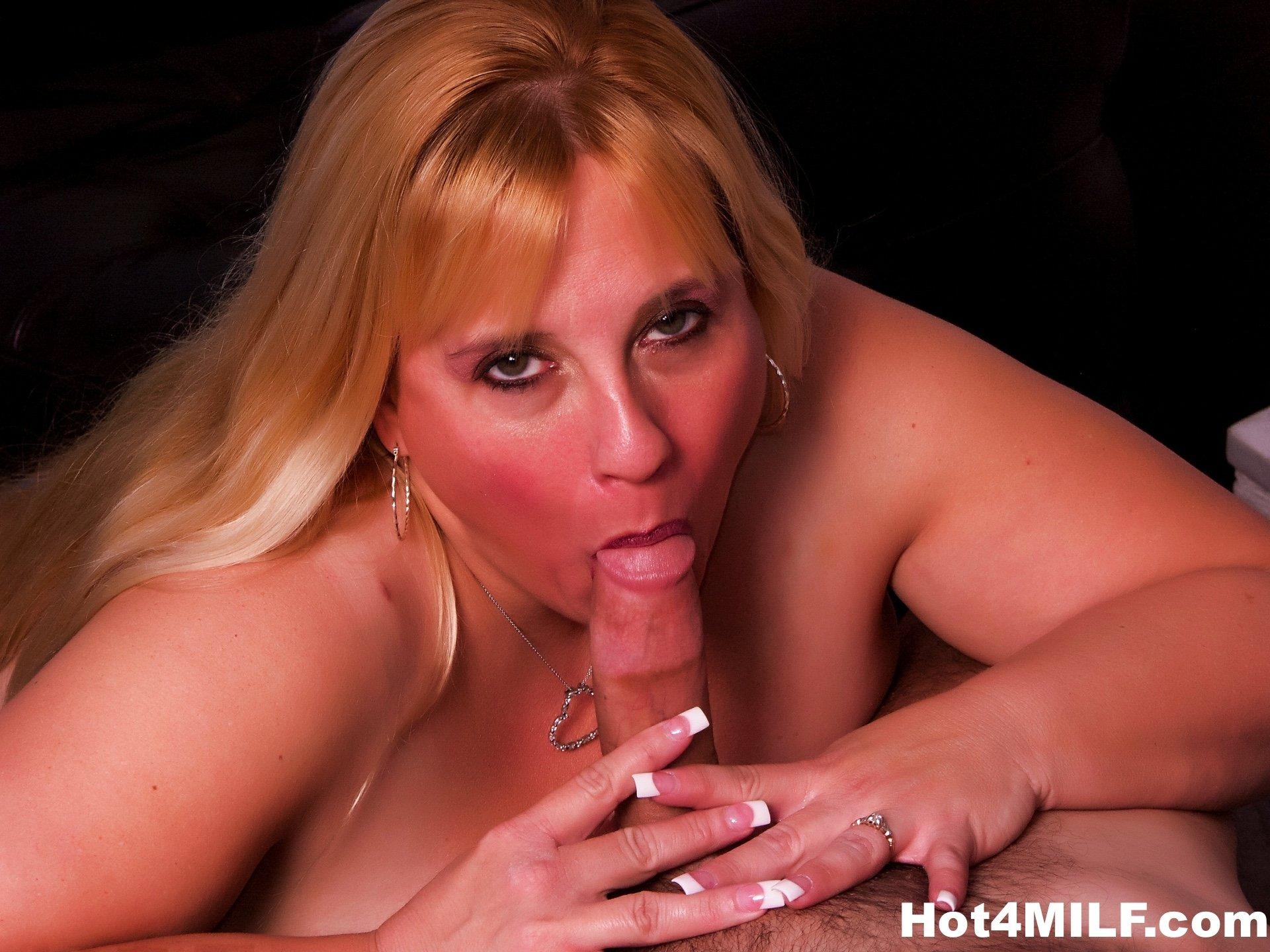 Solo bbw mature San diego amateur model thumb gallery