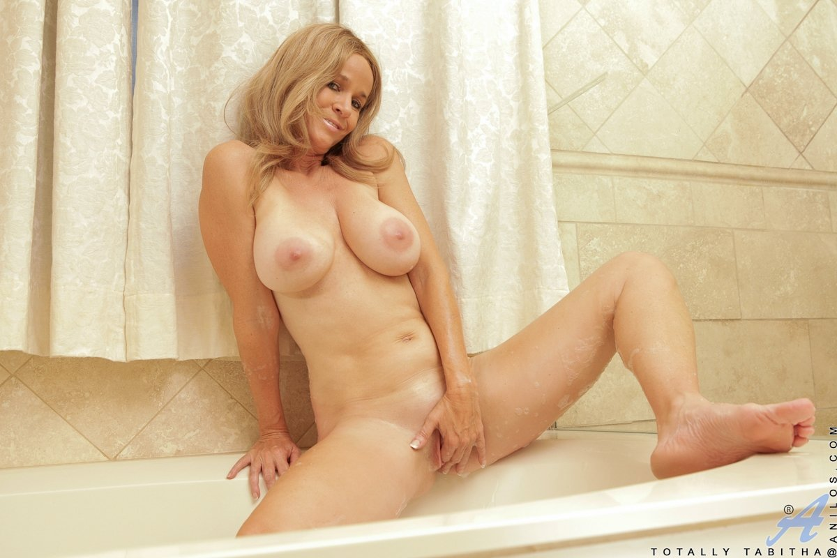 hot mom catches and seduces her son-Watch Part 2 at FilthyGeek.com there