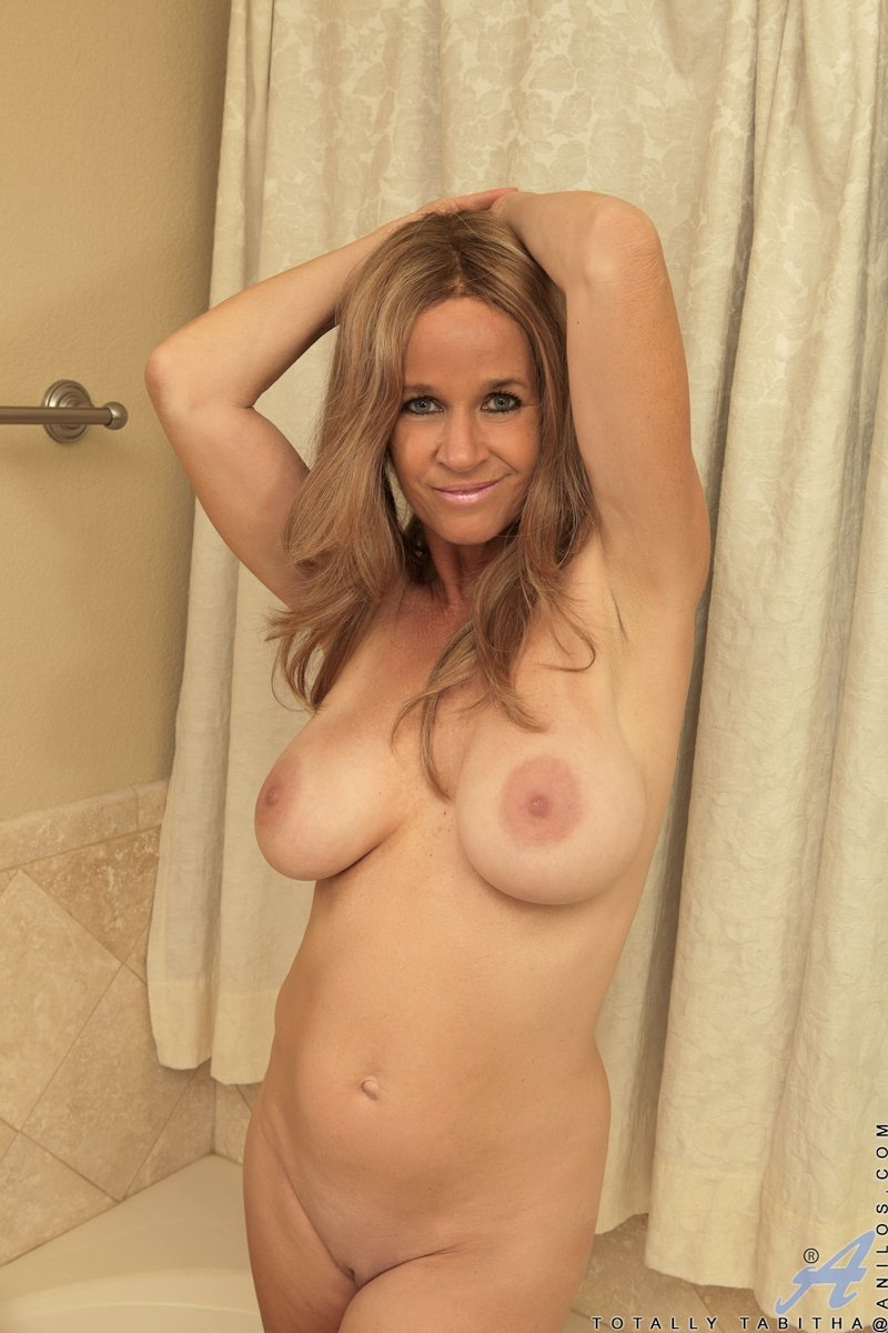 Sexy mom boobs sex #9