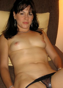 amatuer wife first time anal