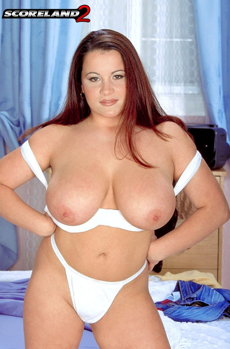stacy jay my dirty maid