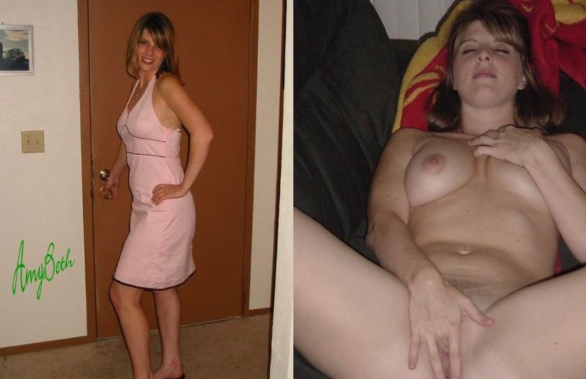 Jomarie reccomended mom caught panties