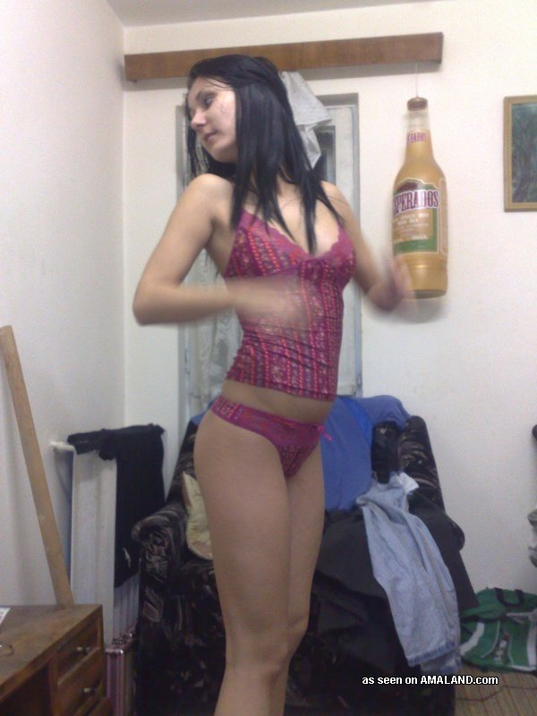 Hot reallifecam Stripprd naked men