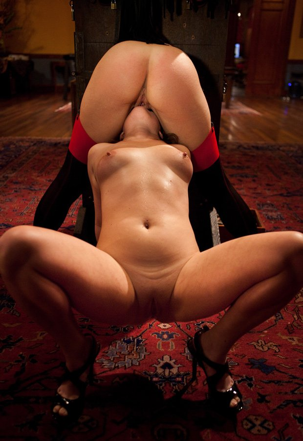 Video and cul and amateur mature lesbian full movies