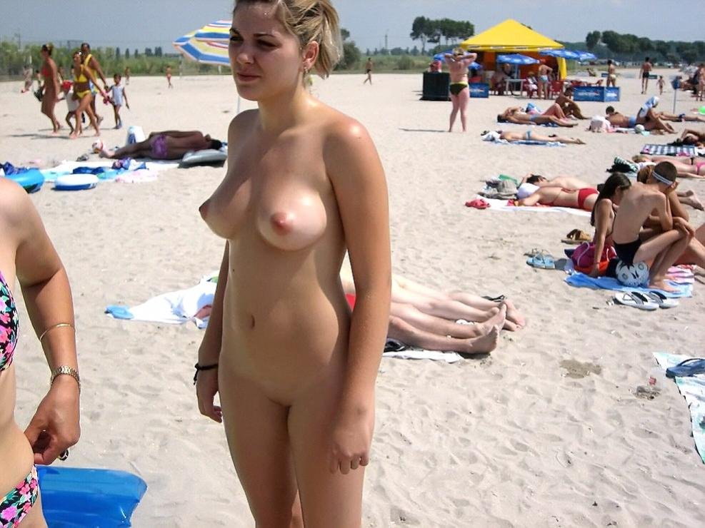 girls boobs pron