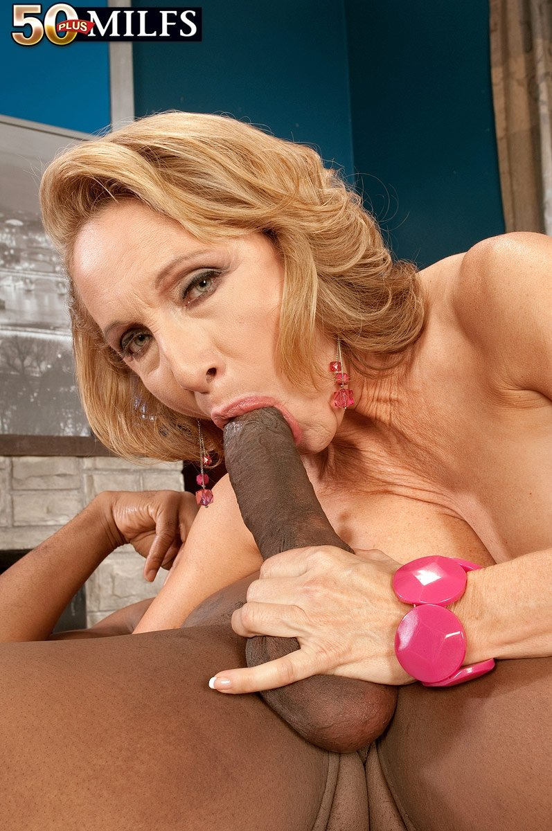 Cuckold wife husband having second thoughts