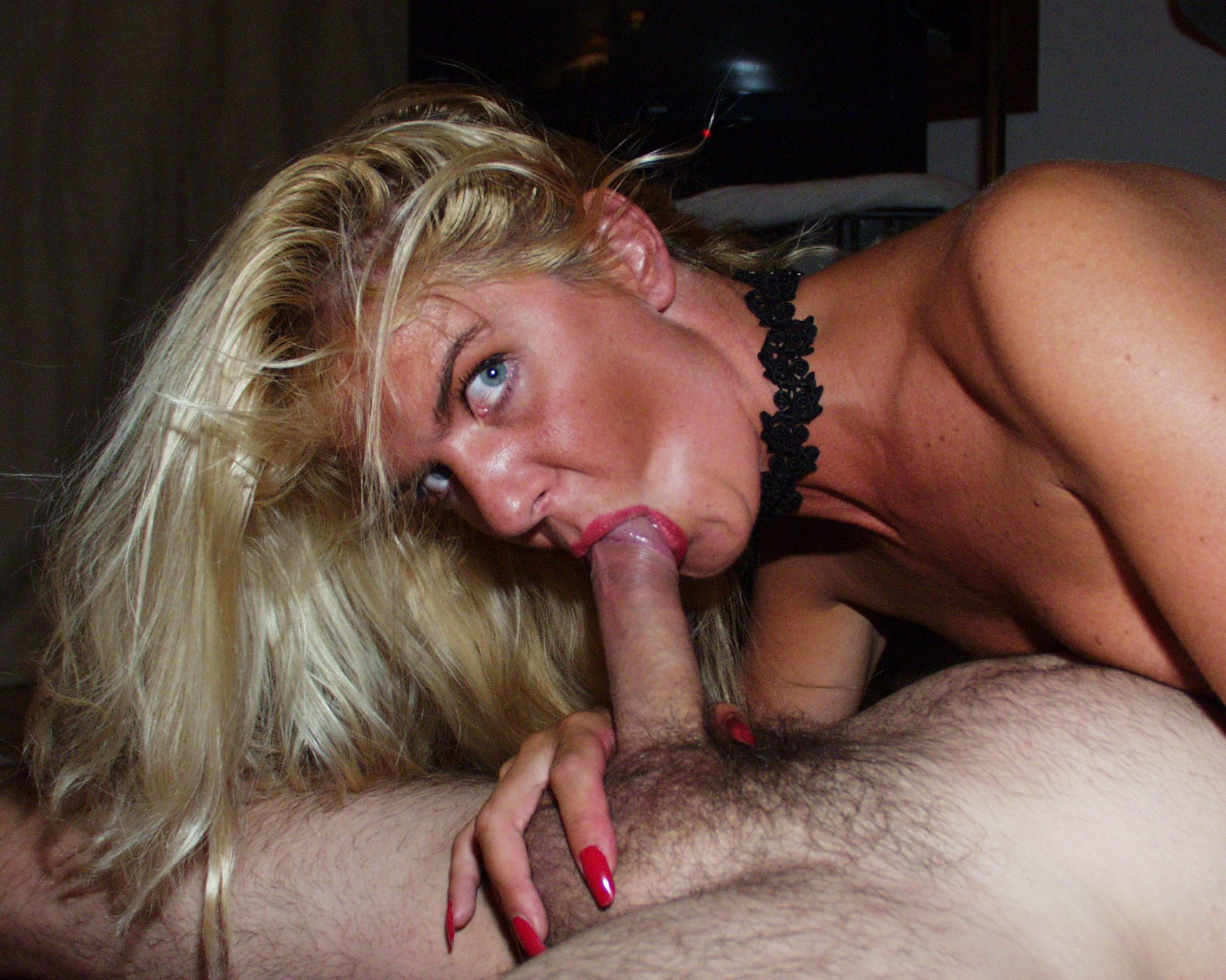 Amateur squirting female ejaculation
