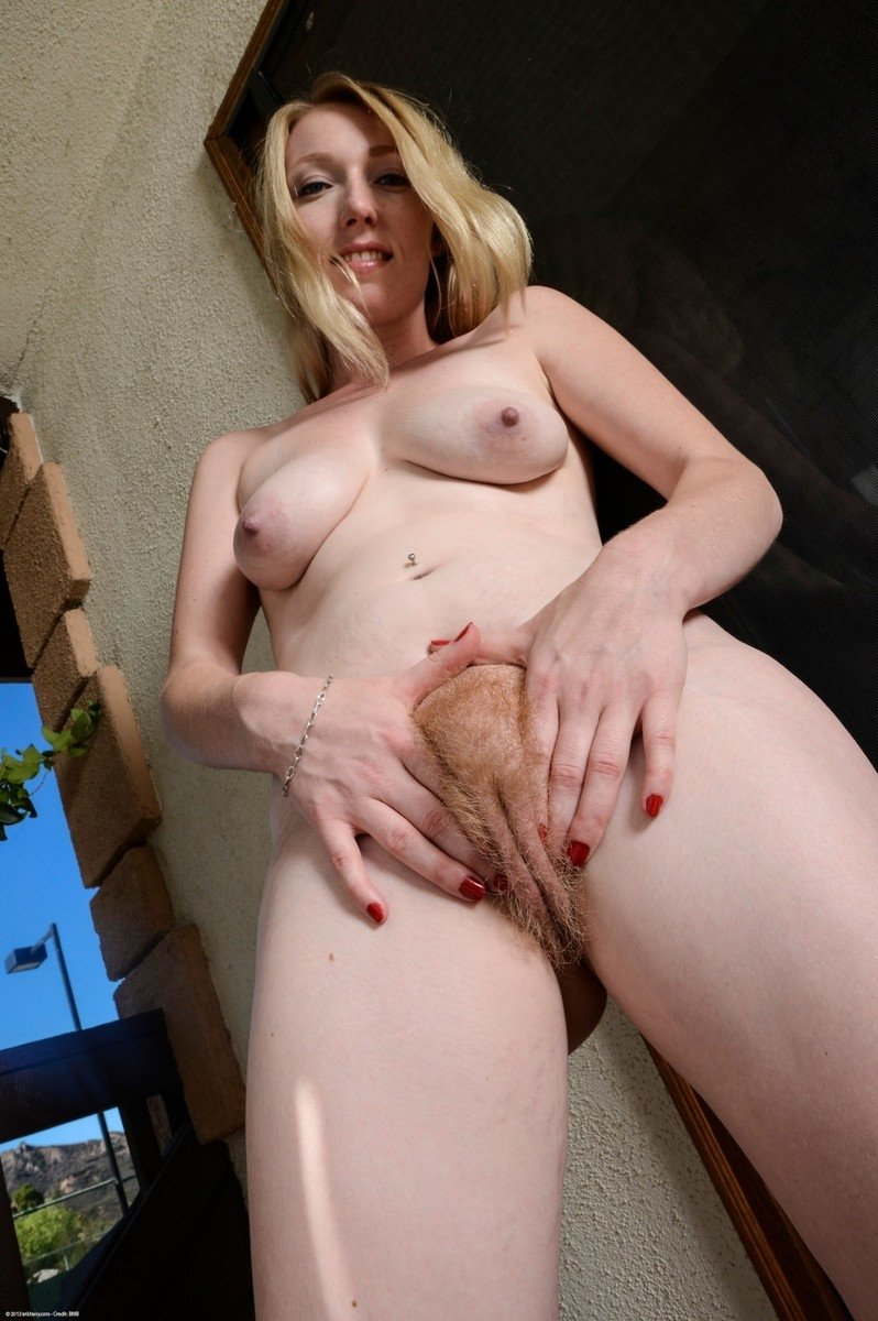 Mugul    reccomended hairy mature hidden