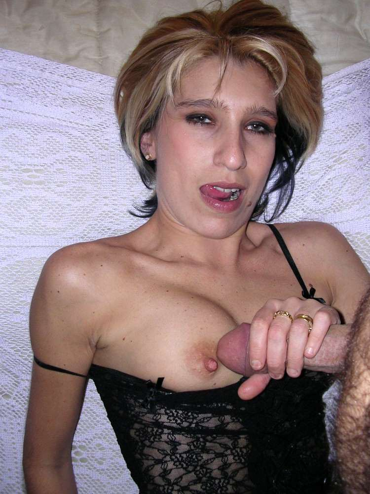 Drill machine with fuck Hairy dani amour