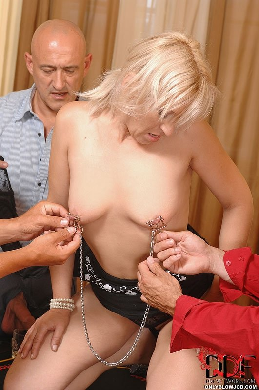 Uk amateur girls forum