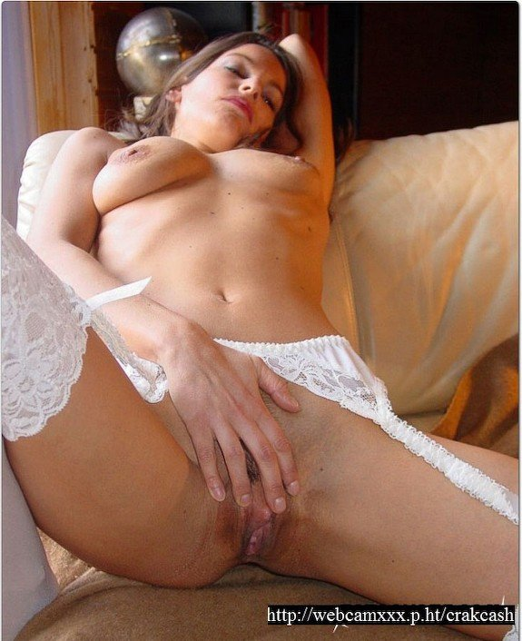 hot sexy old mom