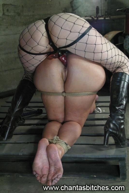 Group bbc wife