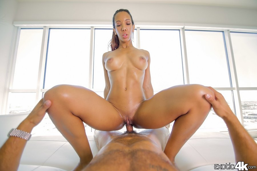 Wife sharing for money #12
