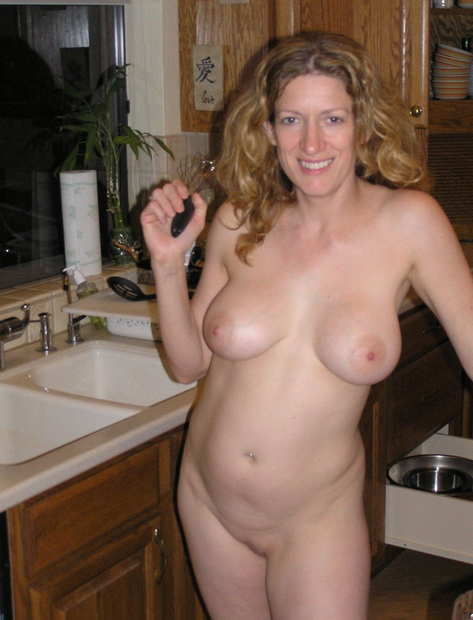 Linda and brandon kansas swingers