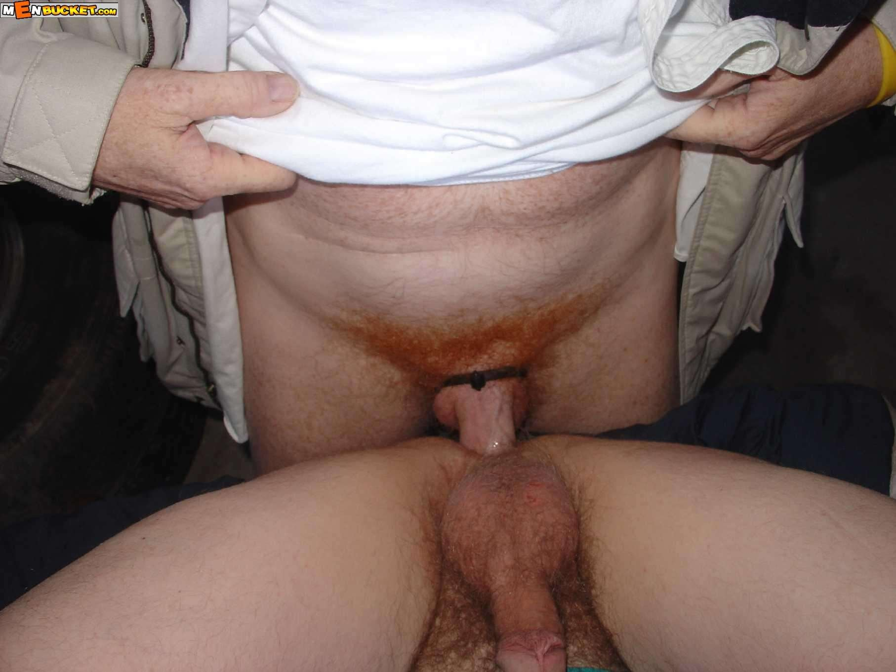 Mature gay close up cumshot photos jamie