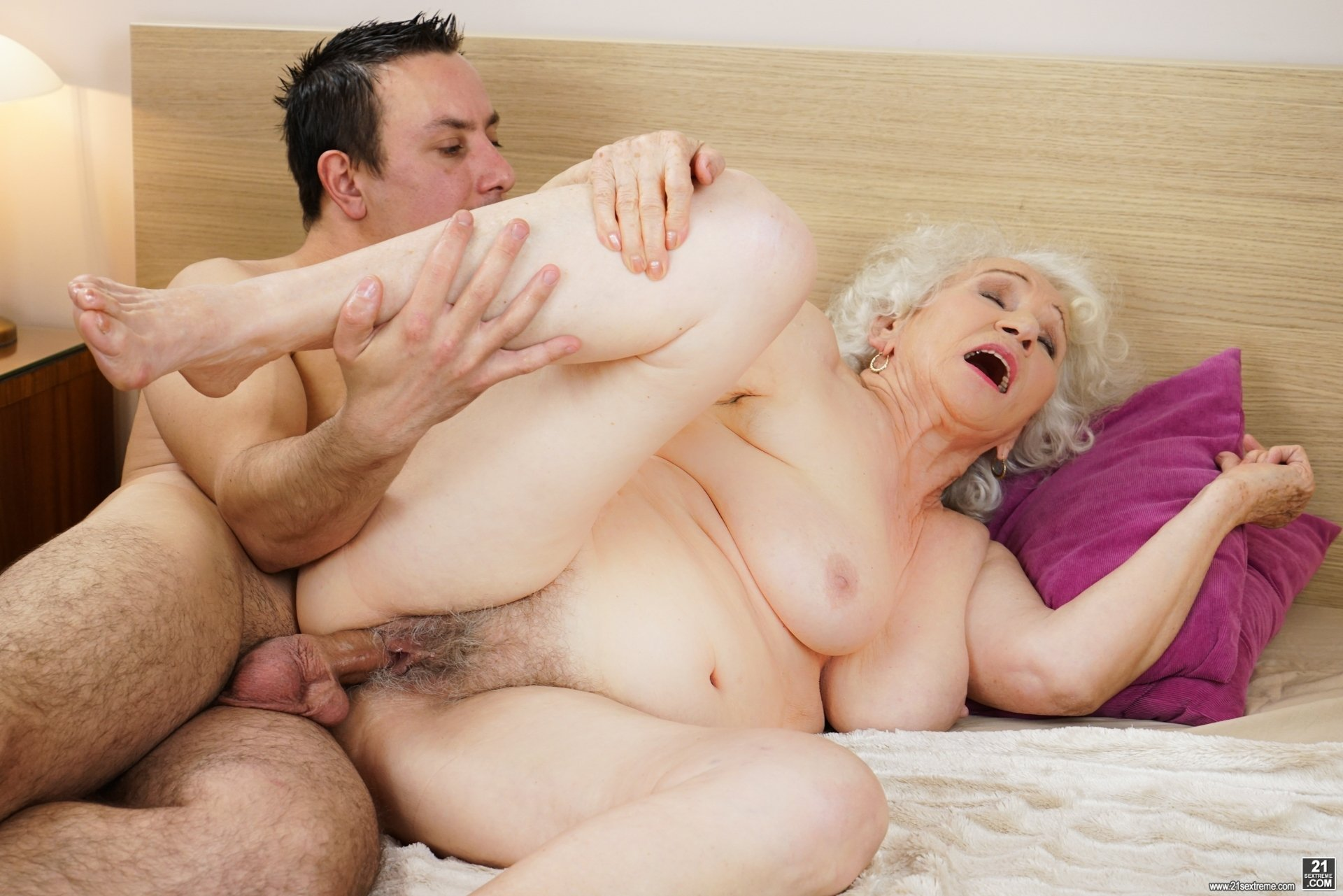 tumblr cuckold mistress