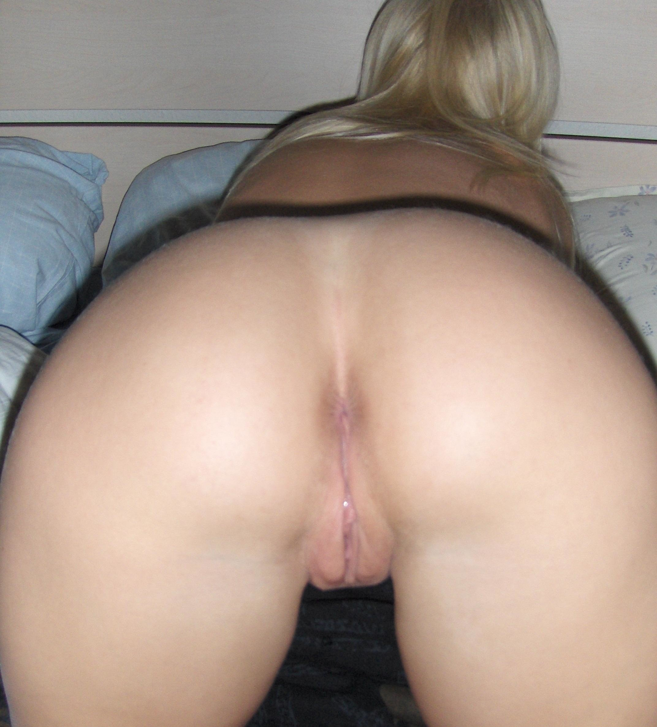 kichan sex videos
