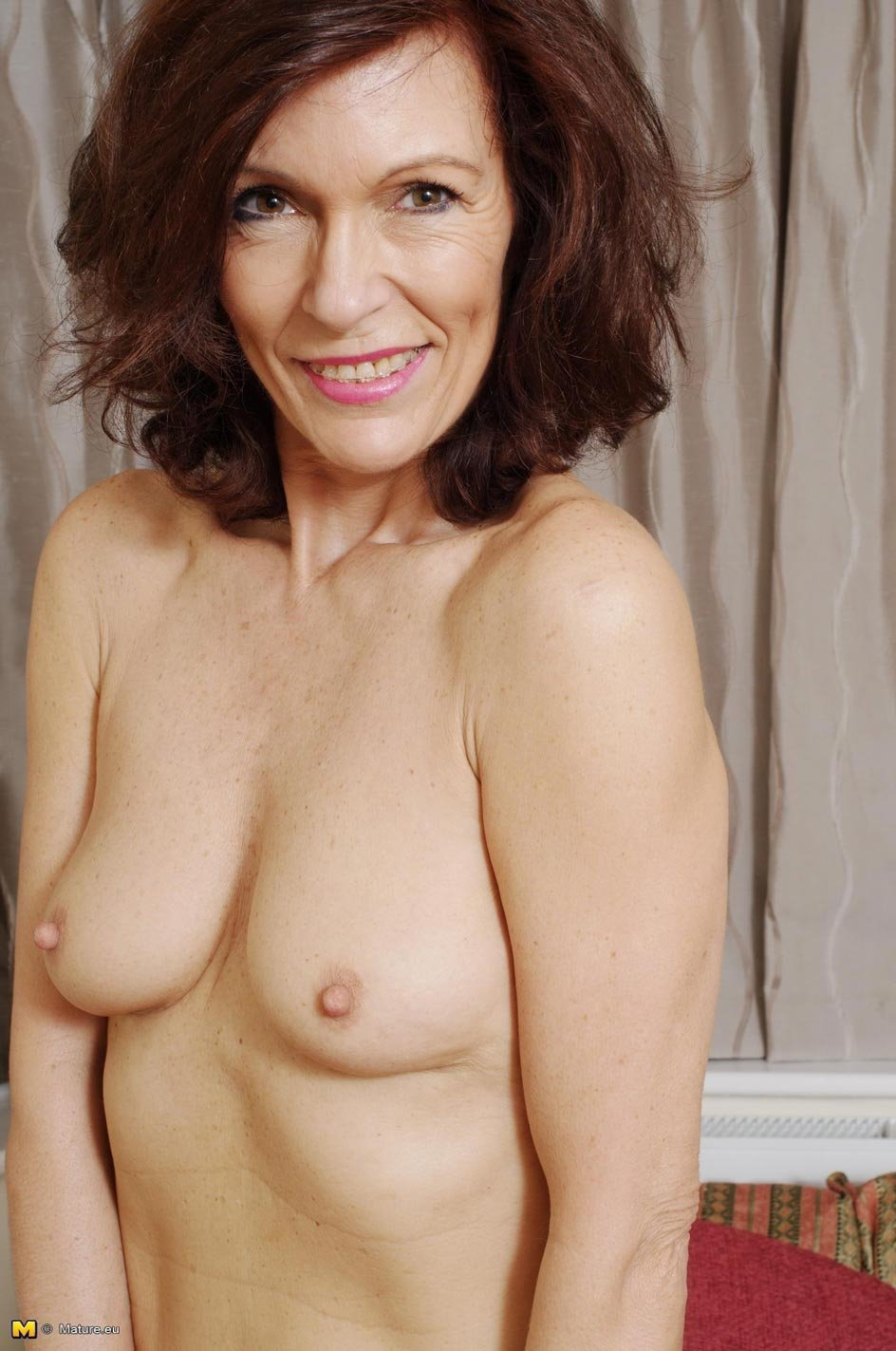 Gallery nudist picture