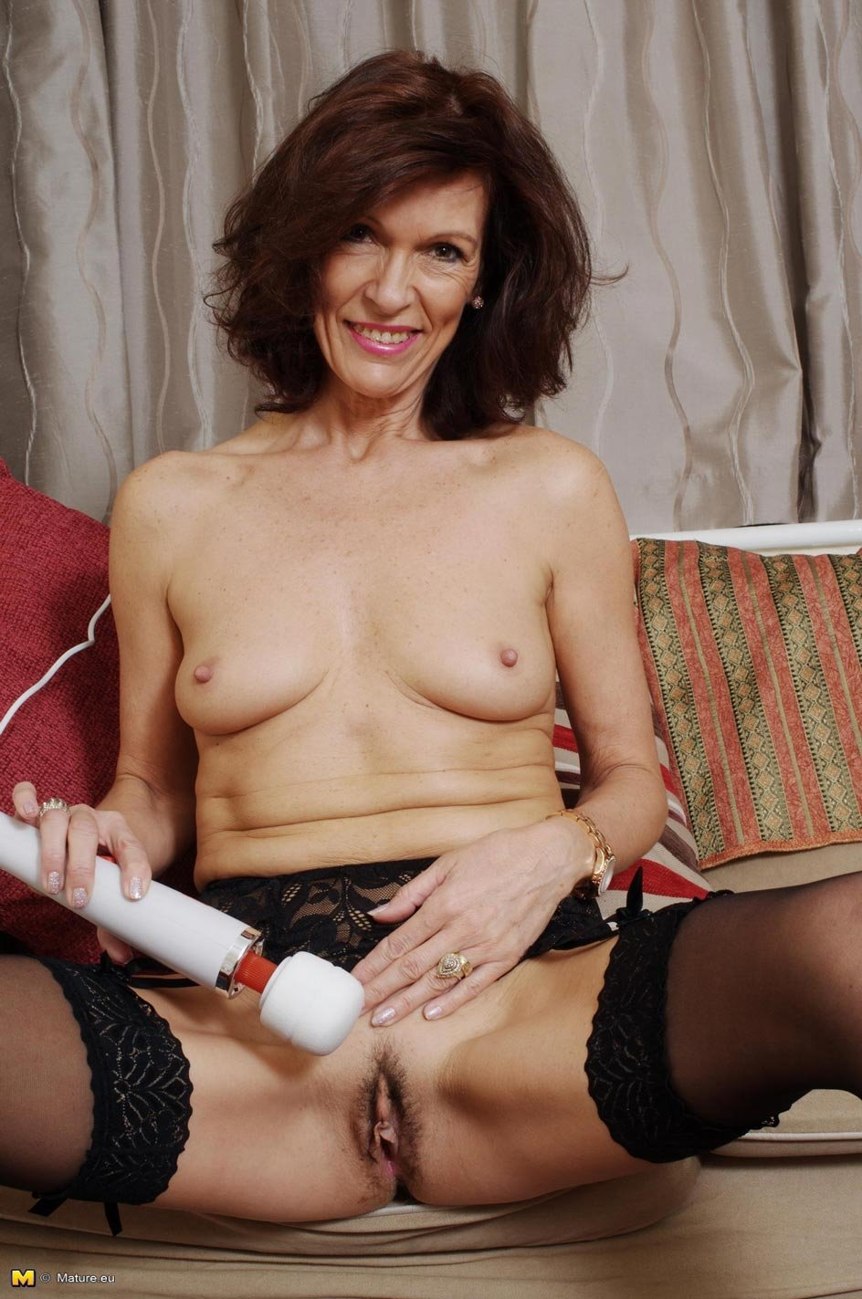 best of mature milf granny porn