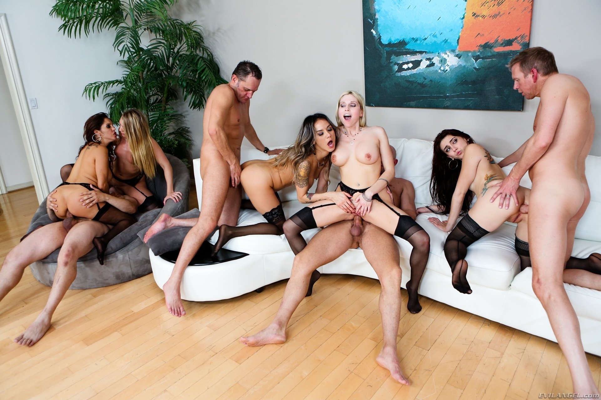cfnm bondage handjob xxx group sex hd