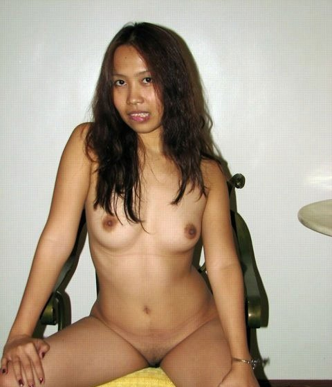 Romantic brown Wife anf freind