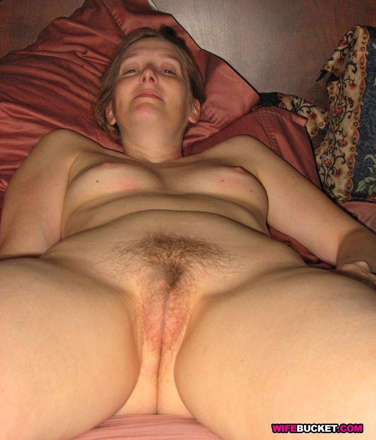bbw mature wife shared