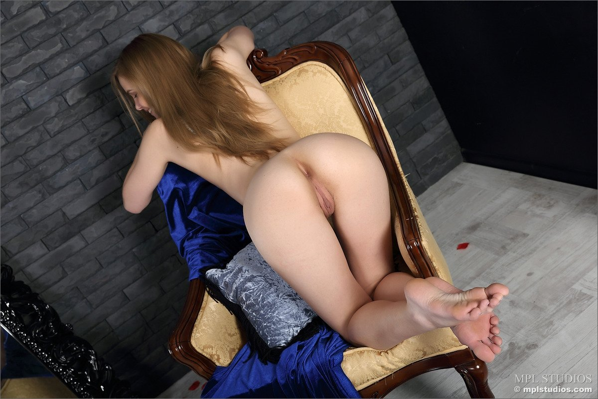 young sex party video there