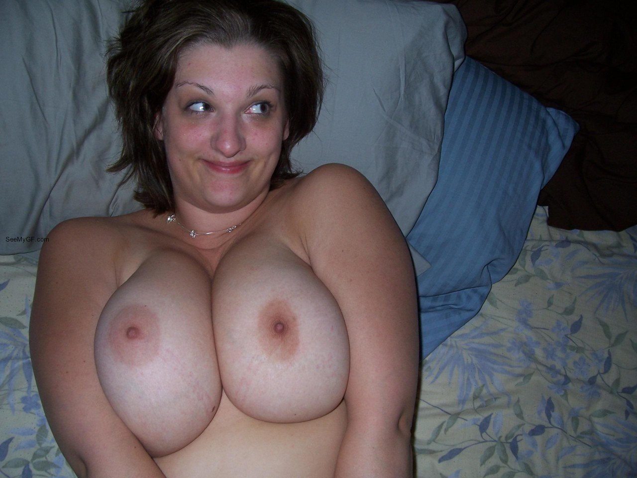 best of Whores bbw wife pic post
