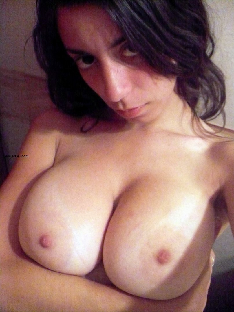 Adult web cam site for free