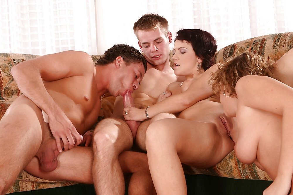 adult-mmf-sex