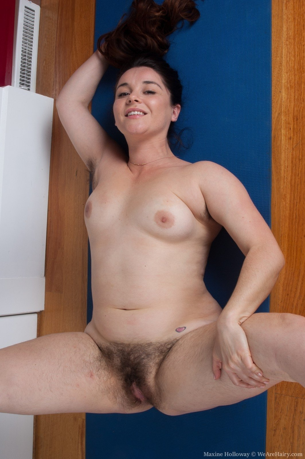 Gazshura    reccomend mature bbw wife shared