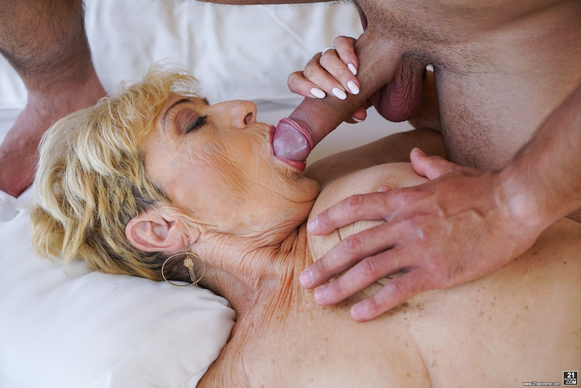 monster black dick creampie