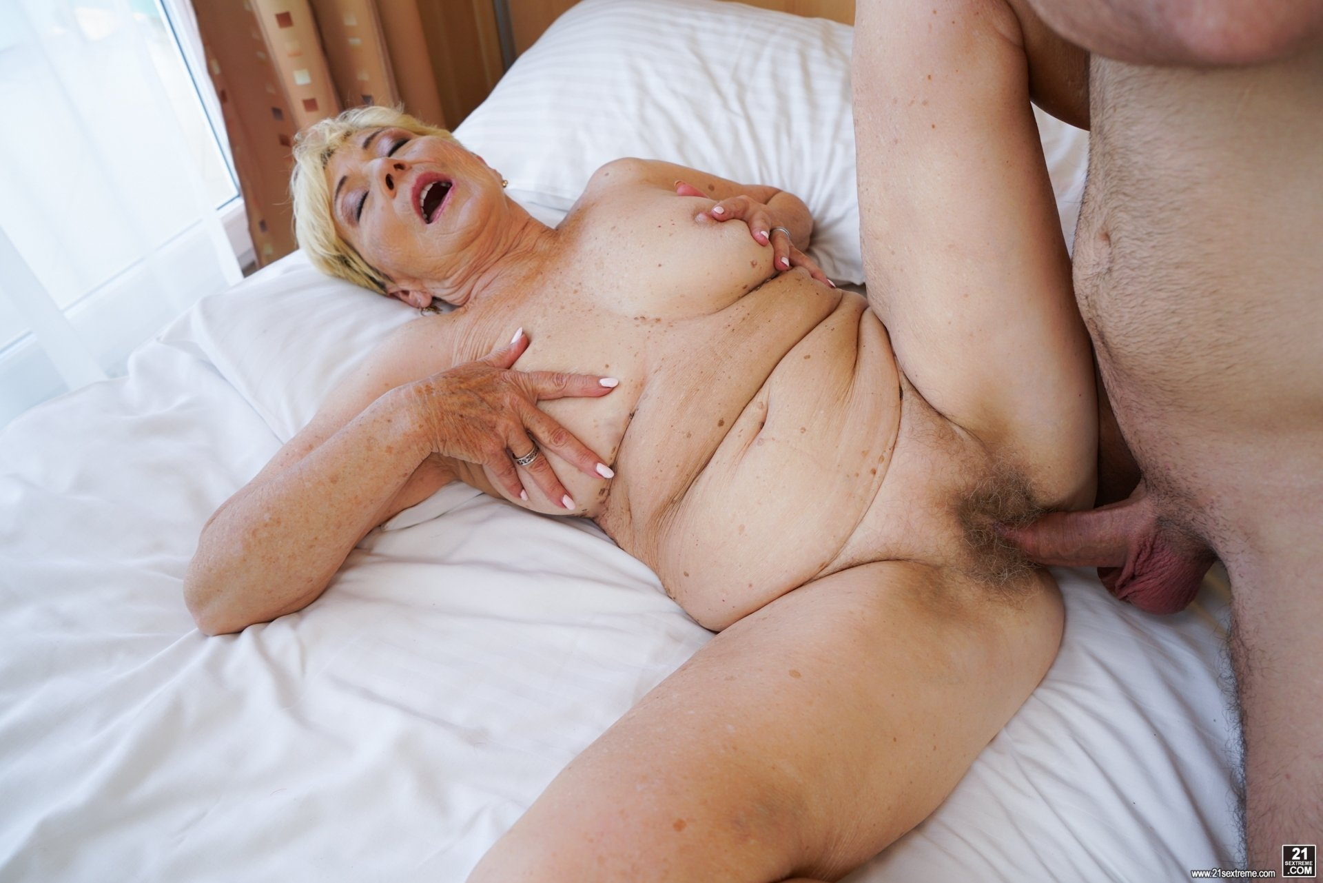 shyla stylez reality kings
