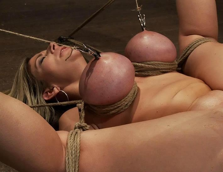 best of bdsm female sex slave