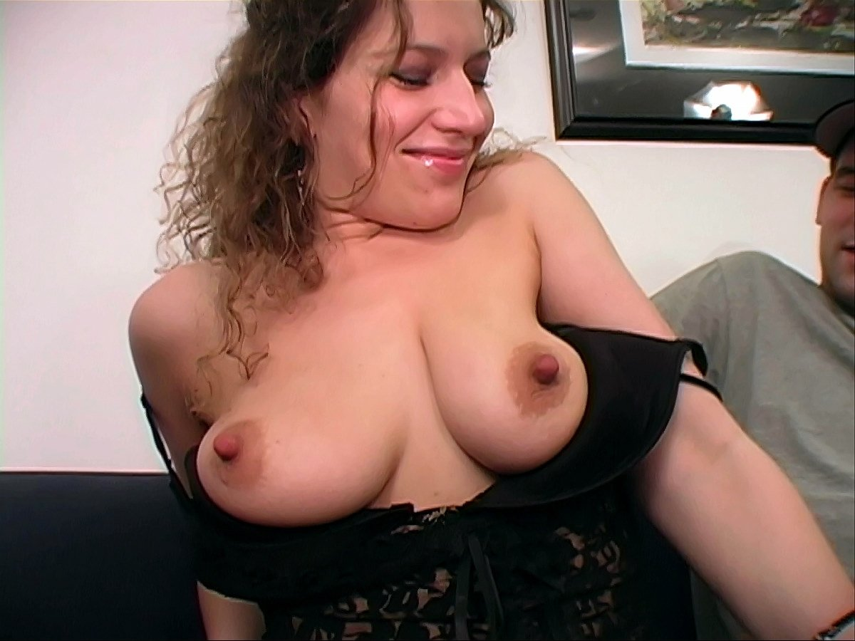 sexy hot women tits
