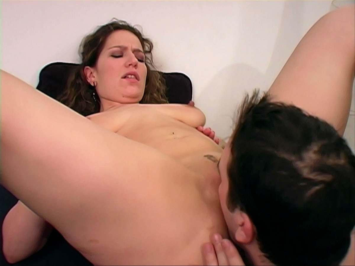 Clemente reccomended anna sex cam